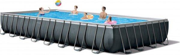 INTEX Pool 975 x 488 x 132 cm 28374gn