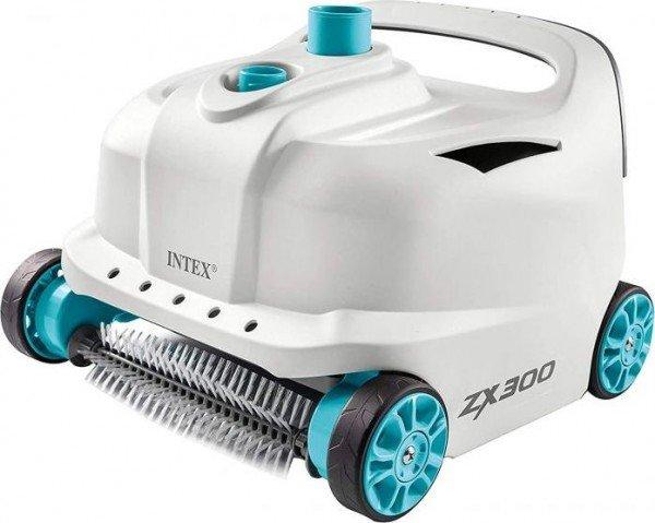 Intex 28005
